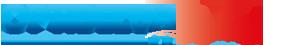 logo Optibelux